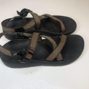 CHACO Vibram Classic Athletic Sandal